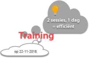 combi-training
